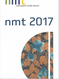 Cover nmt 2017 mittel