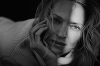 Peter Lindbergh. Untold Stories Bild 1